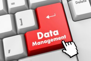 Software for Data Management